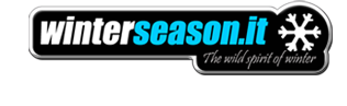 logo_winterseason_it